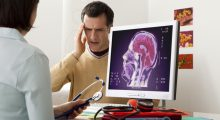 Неврология: неврологический центр в Москве