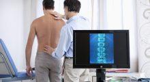 Ревматология: клиника ревматологии в Москве